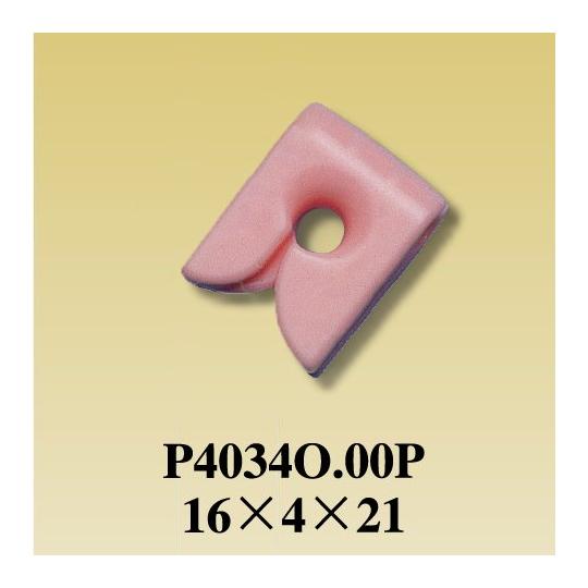 P4034O.00P