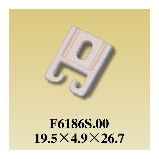 F6186S.00