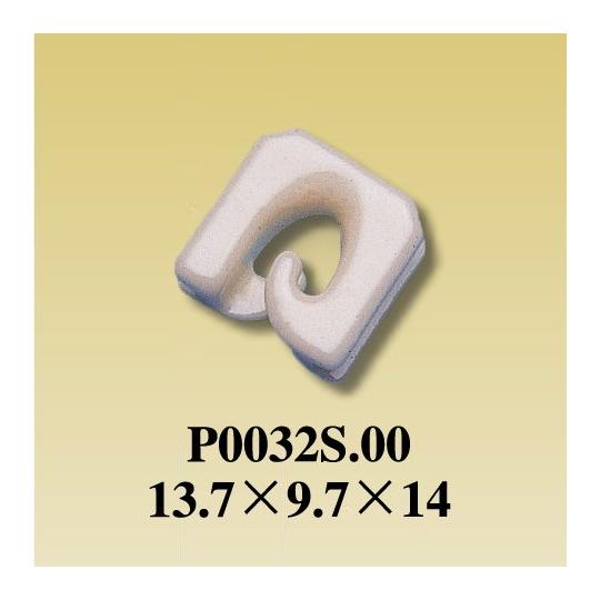 P0032S.00