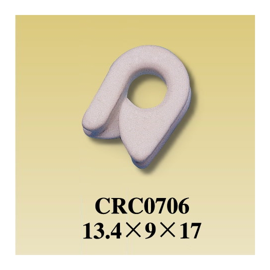 CRC0706