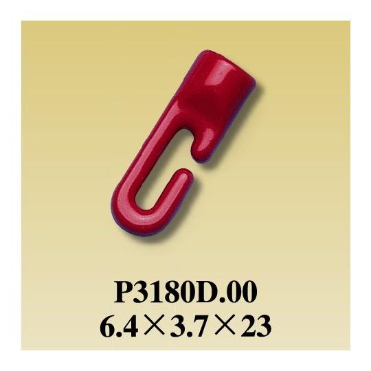 P3180D.00