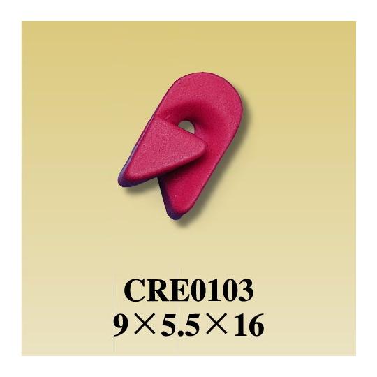 CRE0103