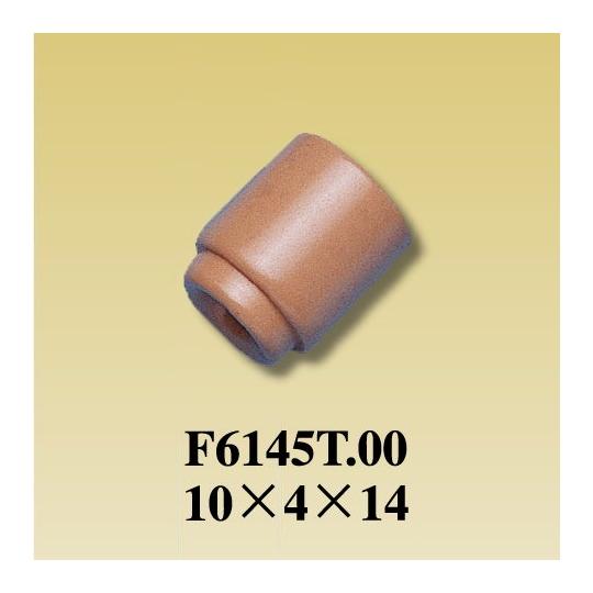 F6145T.00