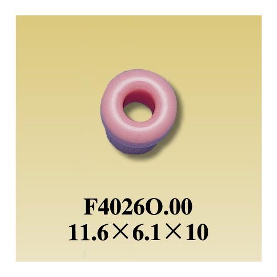 F4026O.00