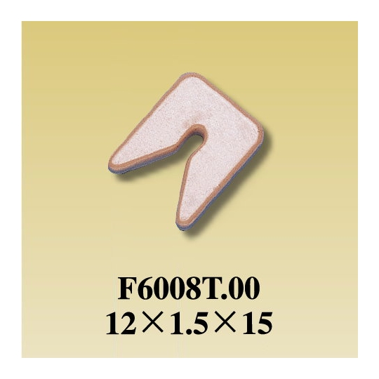 F6008T.00