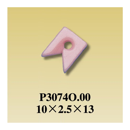 P3074O.00