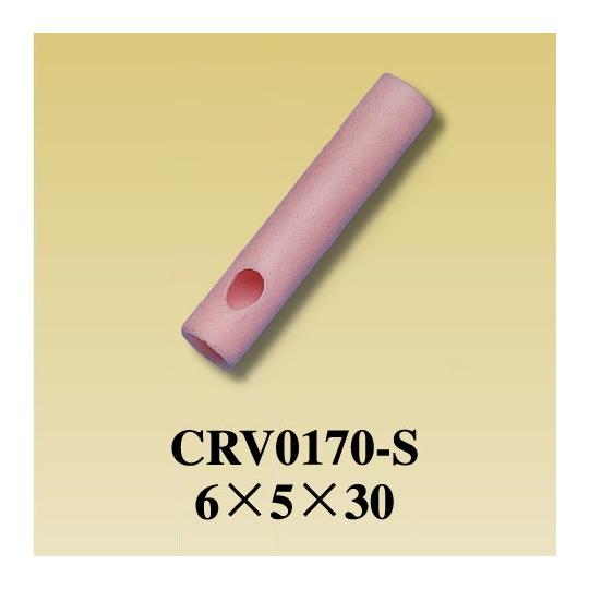 CRV0170-S