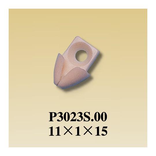 P3083S.00