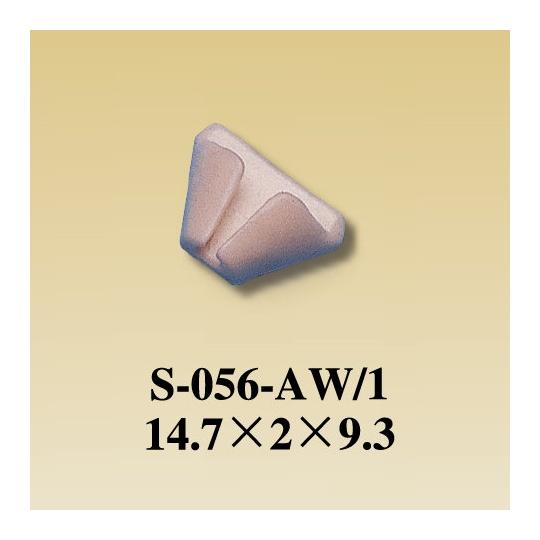 S-056-AW/1