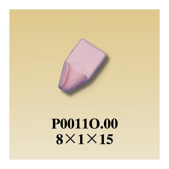 P0011O.00