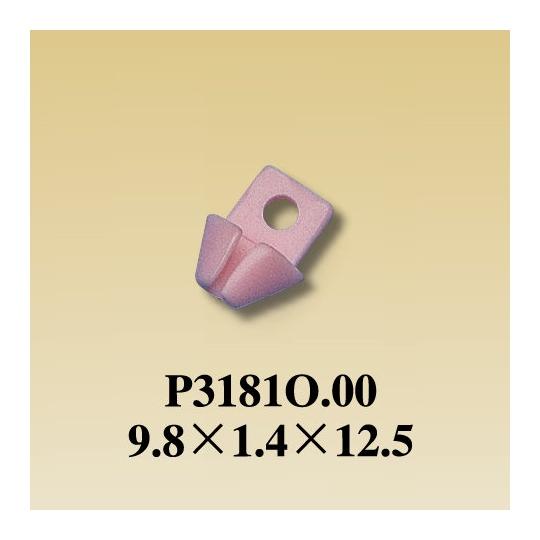 P3181O.00