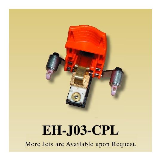EH-J03-CPL
