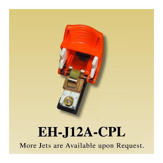 EH-J12A-CPL