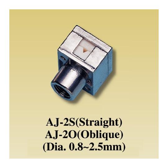 AJ-2S