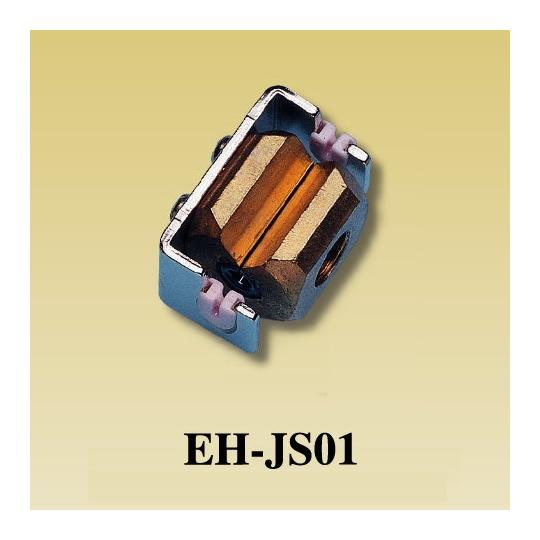 EH-JS01