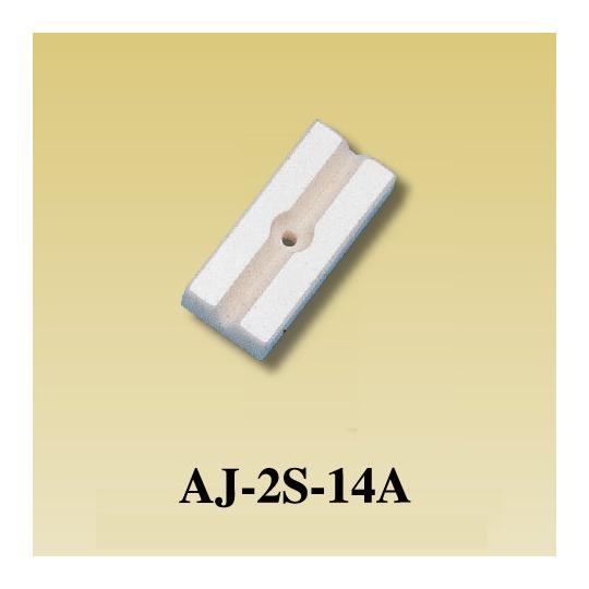 AJ-2S-14A