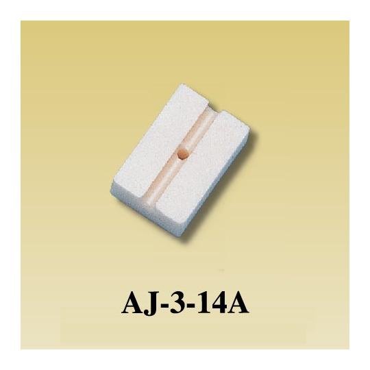 AJ-3-14A