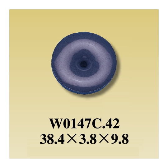 W0147C.42