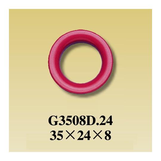 G3508D.24