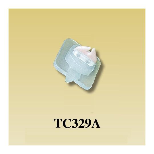 TC329A