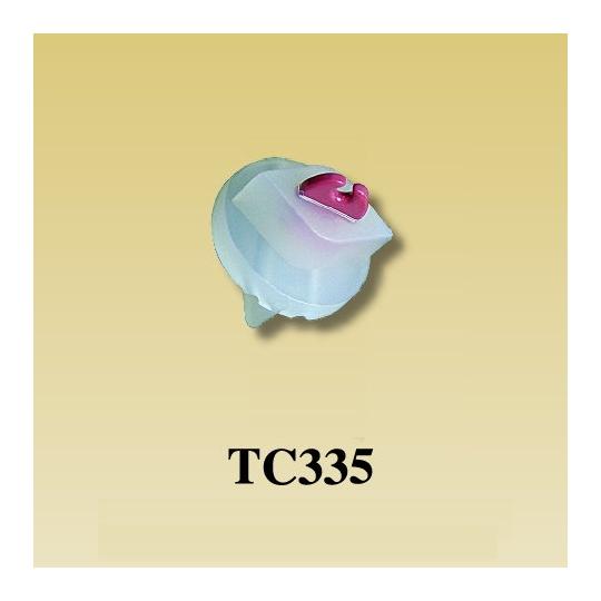TC335