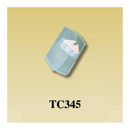 TC345