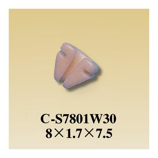 C-S7801W30