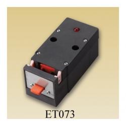 ET073